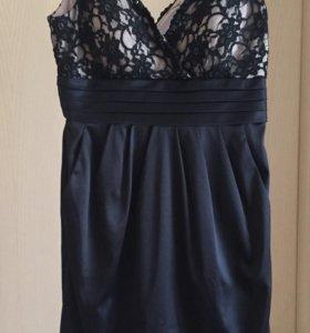 Платье вечернее коктейльное  Nightway ( США)