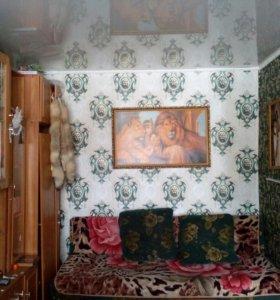 2-комнатн квартира Торг