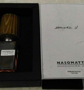 """ТЕСТЕР Nasomatto """"Narcotic Venus"""" 30 ml"""