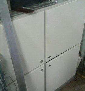 Мебель кухни новые не конд упаковки