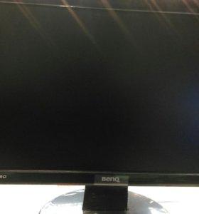 Монитор BenQ GL950-TA