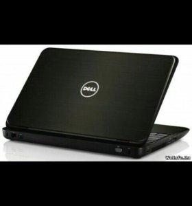 Dell inspiron n5110 мощный