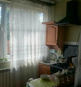 Квартира56