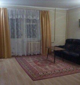 1- ая квартира на Сенной