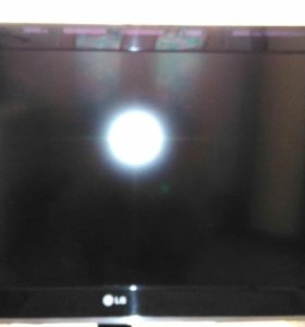 Телевизор LG-32LK330