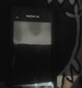 Продам нокиа N9