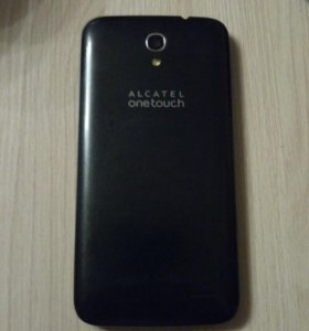 ALCATEL Onetouch POP2(4.5)
