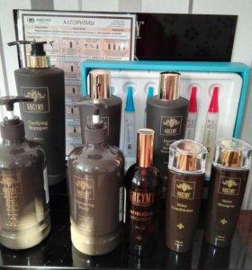 Грейми,кератин,маски,масло,шампуни