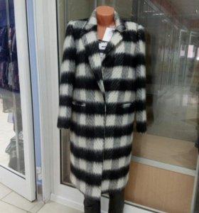 Новое Пальто MaxMara