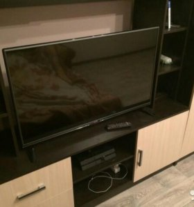 Продам телевизор lg 42ls5610-za