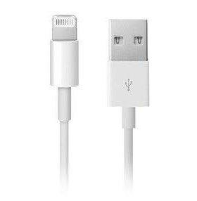 8 pin USB кабель iOS 7/8/6 iPhone 5/6/7/Plus