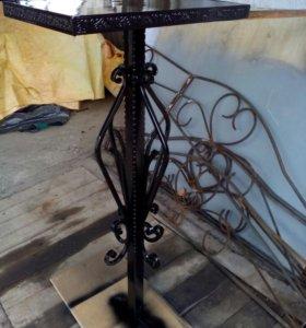 Ритуальный столик