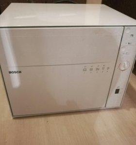 Посудомоечная машина Bosch б/у