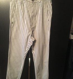 Новые штаны/брюки/джинсы