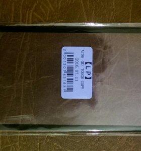 Тачскрин (сенсорное стекло) LENOVO A706