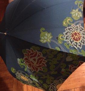 зонт Alessandro Frenza