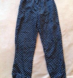 Штаны Gloria jeans 38-40размер