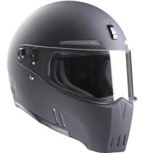 Продам мото шлем Bandit Alien II