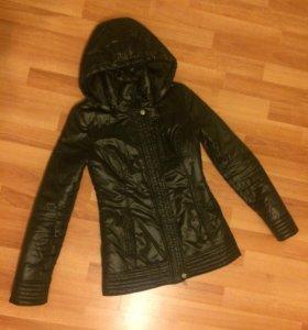 Куртка новая BAON