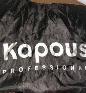 Kapous Пеньюар