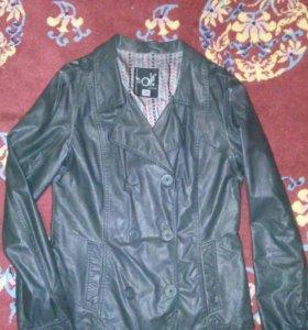 коton пиджак44-46