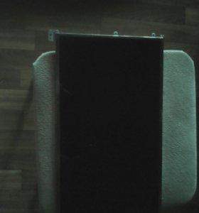 Матрица для ноутбука k50ab
