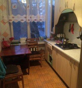 Сдается комната на подселение на Ленина 48