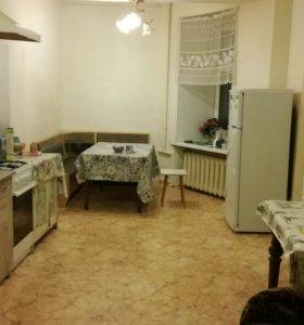 2-к комнатная кв., ул. Маяковская 26