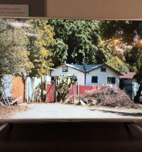 ЖК телевизор DEXP F49B8200K