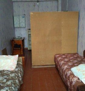 Сдаю комнату недорого