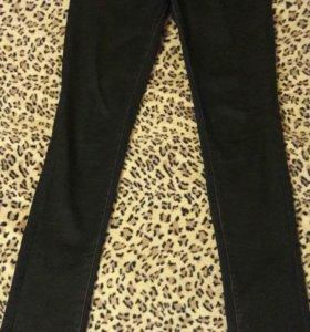 Новые джинсы W30 L34