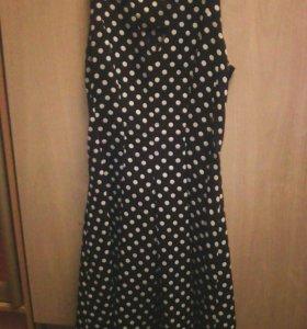 Платье,кофта,штаны