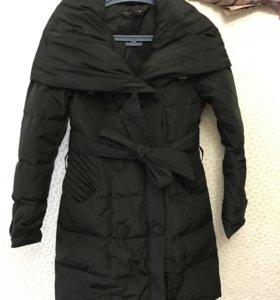 Куртка непромокаемая Monton