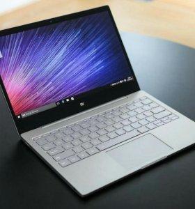 Xiaomi Mi Notebook Air 12.5.Silver