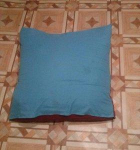 Куп-подушки-перины