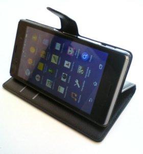 Смартфон Sony xperia Z3 premium