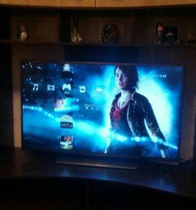 Sony Playstation 3, ps3 slim ПРОШИТАЯ!!!
