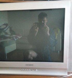 Продаю телевизоры LG, Samsung