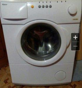 стиральная машина не исправная