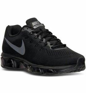 Tailwind Nike 42.43.p