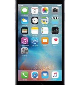 Apple 🍎 iPhone 6 16gb