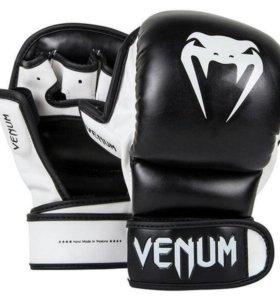 Перчатки Venum Sparing