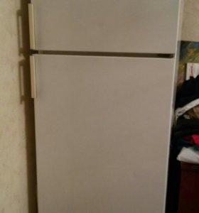 Холодильник Arcelic