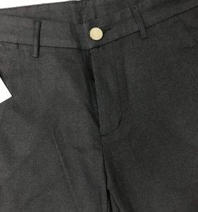 Новые брюки Banaer