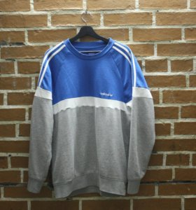 Свитшот Adidas Originals Itasca
