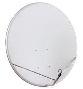 Продам блин для спутниковой антенны
