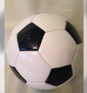 Футбольный. Мяч 5