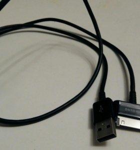 USB провод оригинальный SAMSUNG
