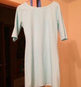 Платье новое 42 рр
