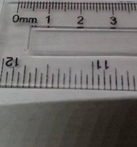 Микросхема стабилизатор для светодиодов